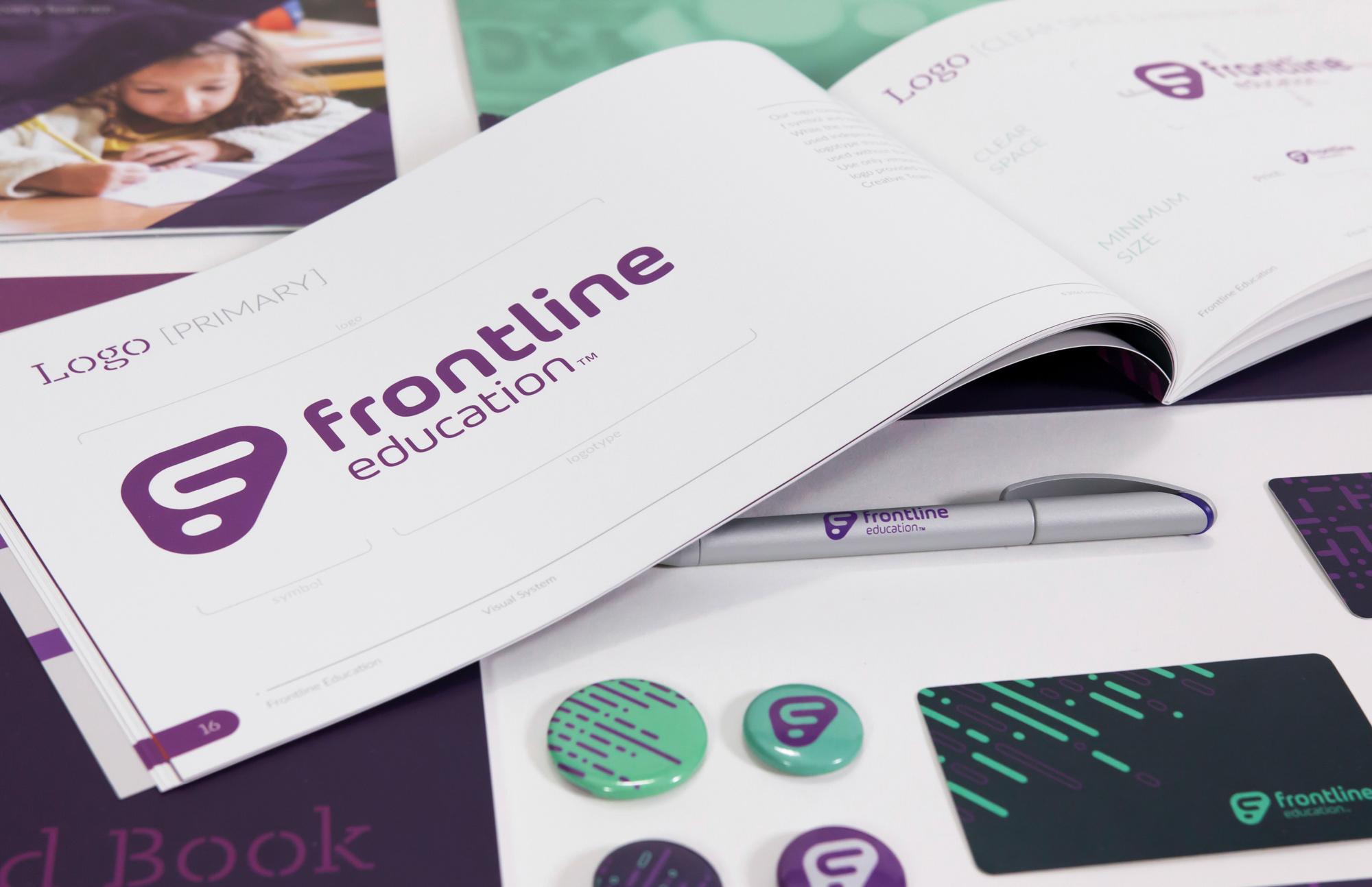 Frontline_Education-Rebrand-1