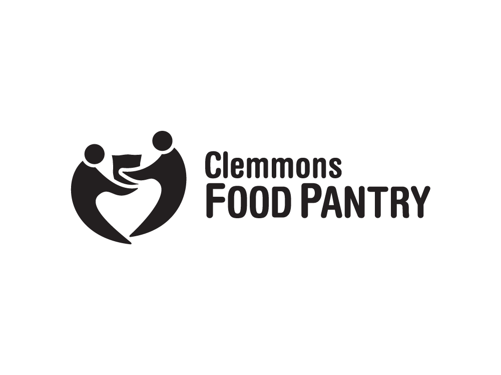 Logos_clemmons_food_pantry-logo