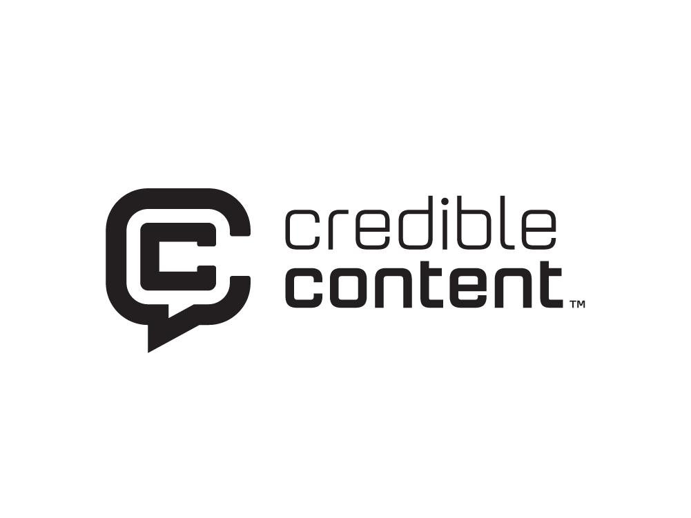Logos_credible_content-logo