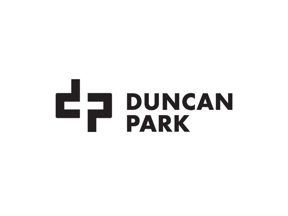 Logos_duncan_park-logo