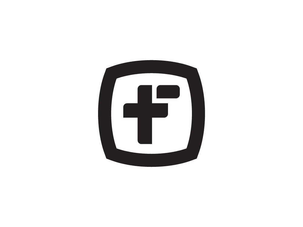 Logos_fellowship-symbol