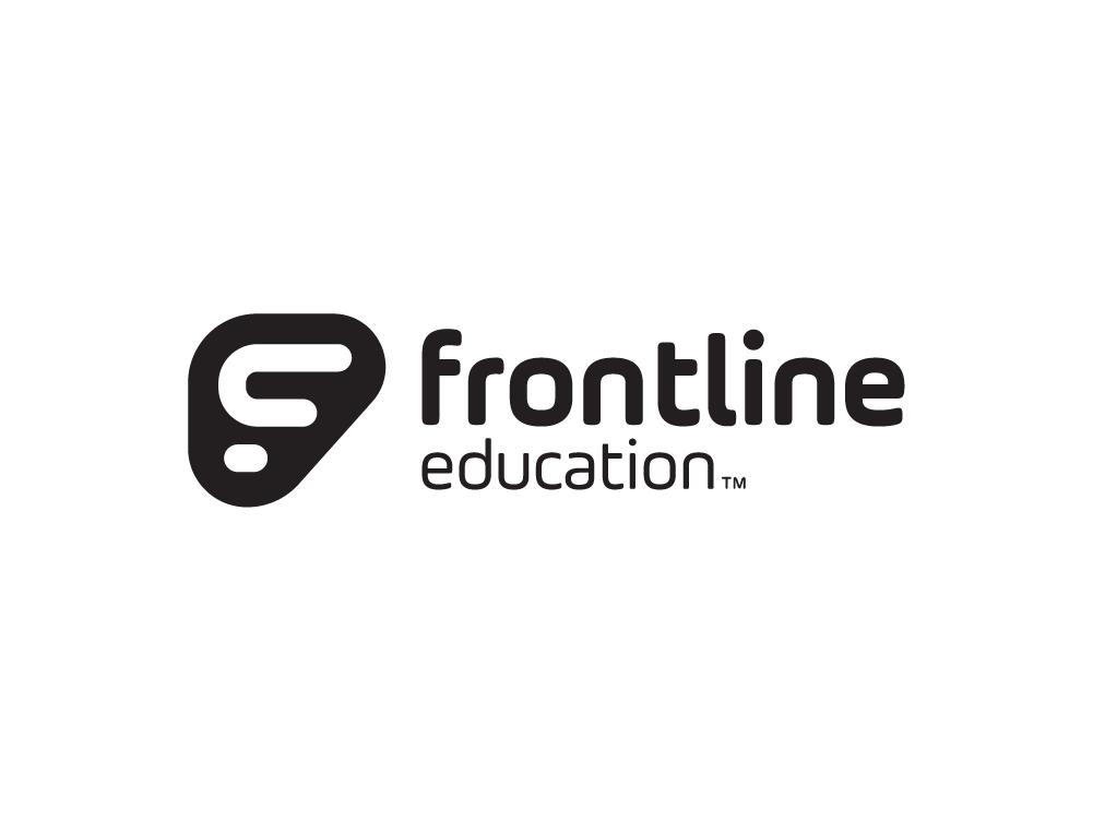 Logos_frontline-logo