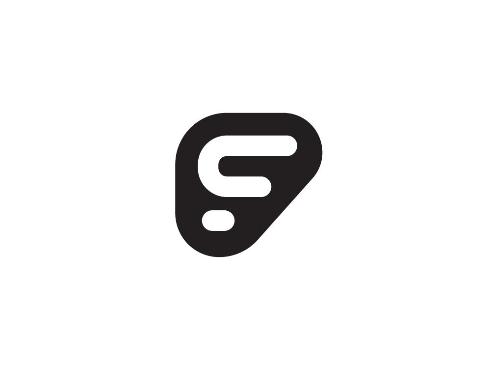 Logos_frontline-symbol