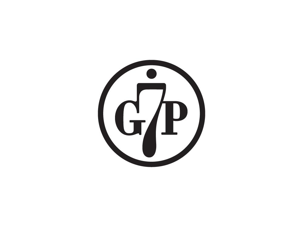 Logos_g7p-logo