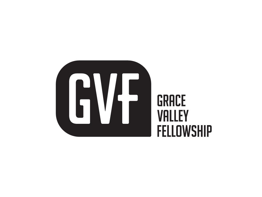Logos_gvf-logo