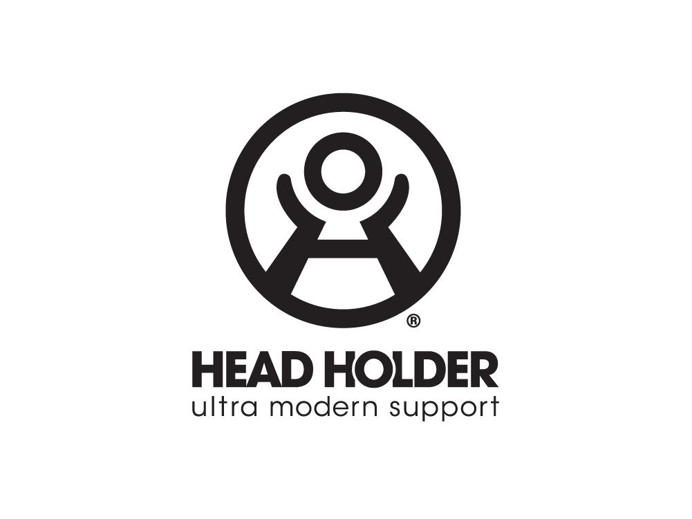 Logos_headholder-logo