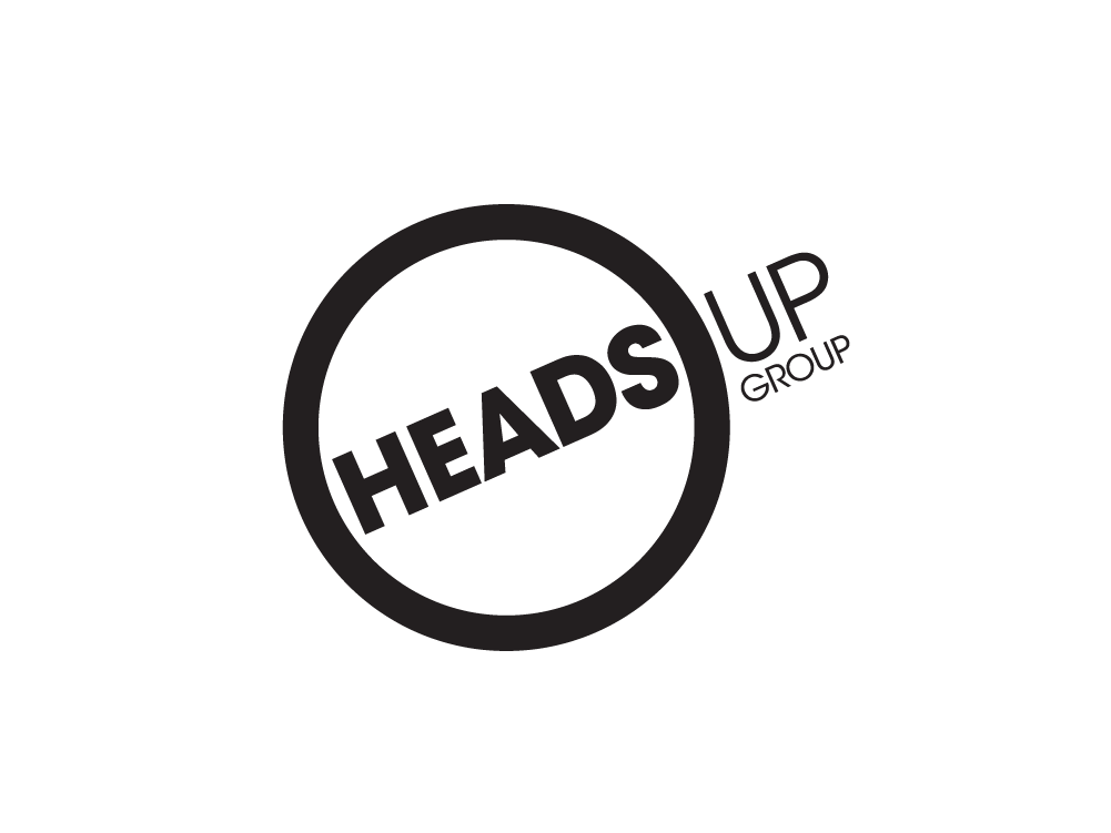 Logos_heads_up_group-logo