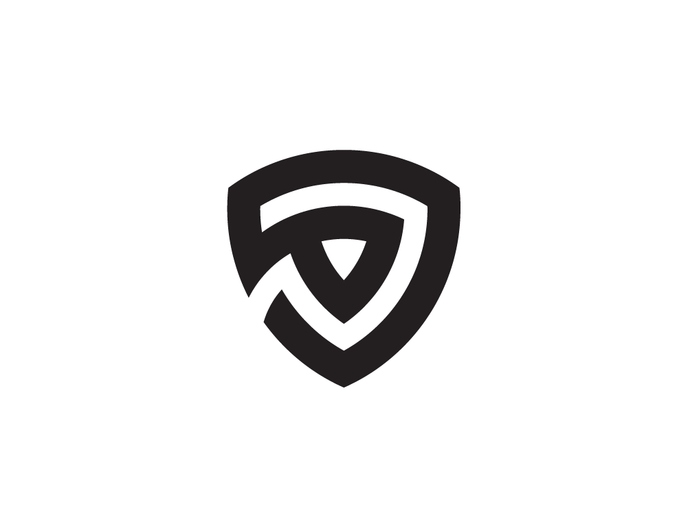 Logos_jon_pope_logo