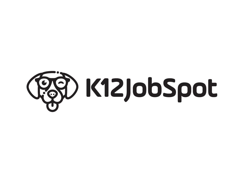 Logos_k12jobspot-logo
