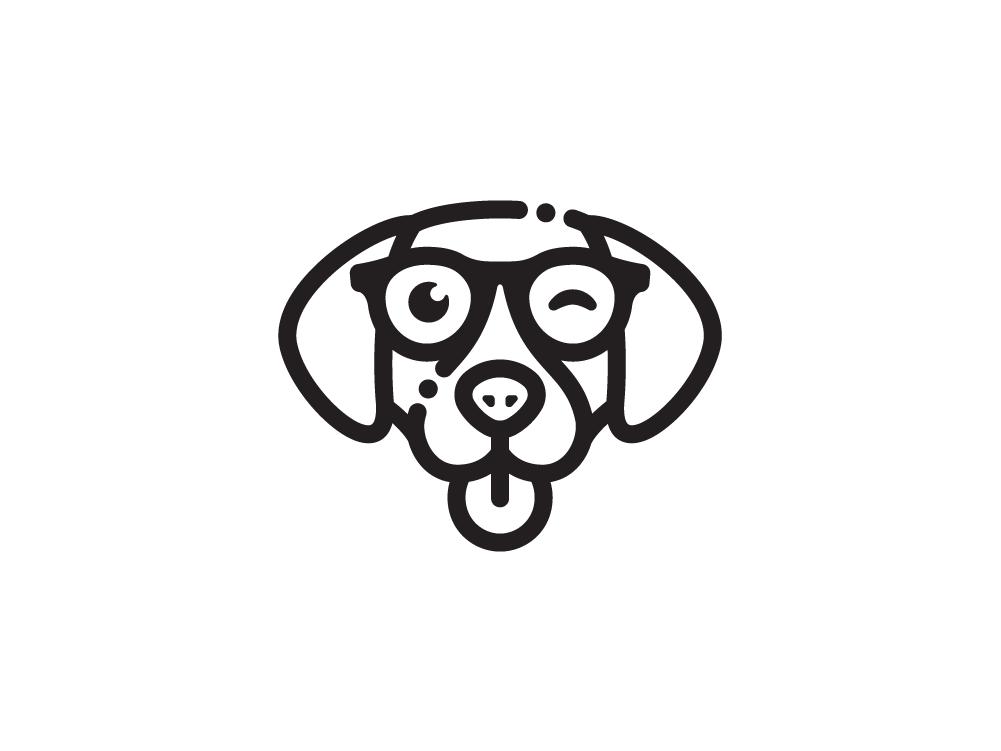 Logos_k12jobspot-symbol