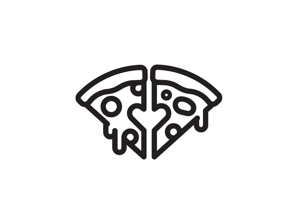 Logos_pizzameet-logo