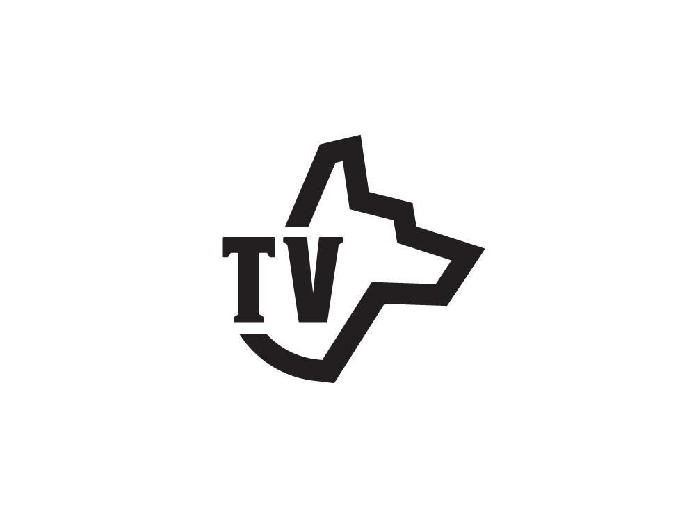 Logos_prodogtv-icon