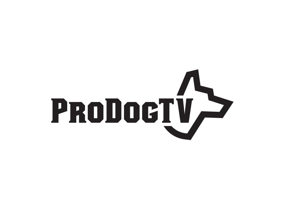 Logos_prodogtv-logo