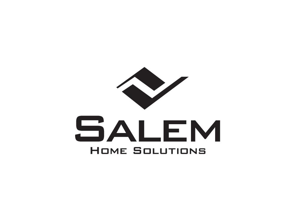 Logos_salem-logo