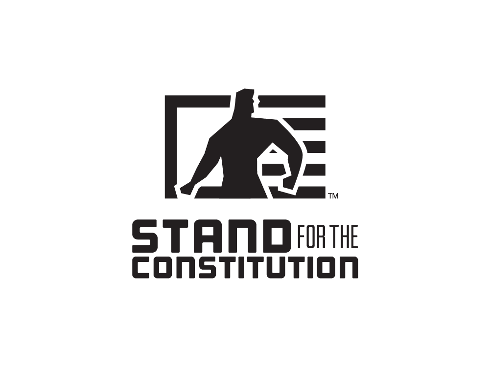 Logos_stand_for_the_consitution-logo