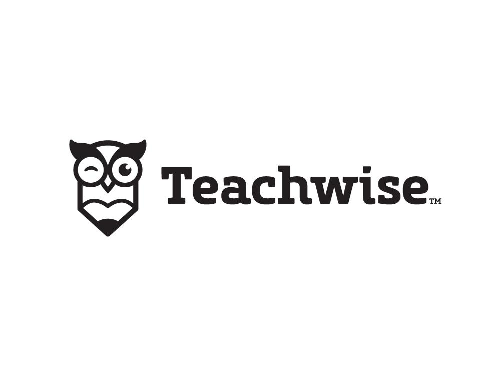 Logos_teachwise-logo