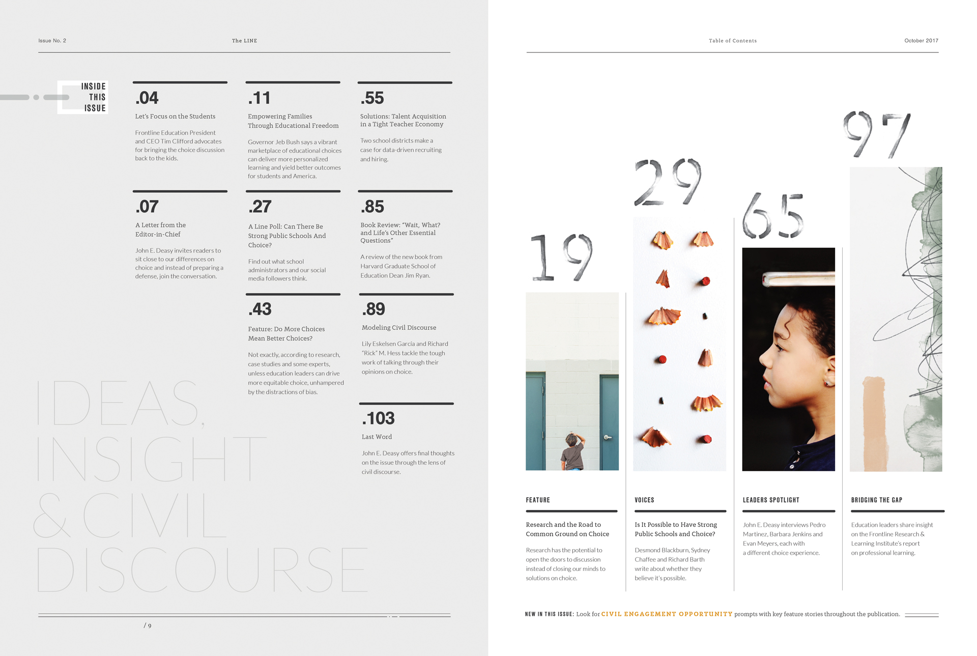 line_issue_2-spread-1