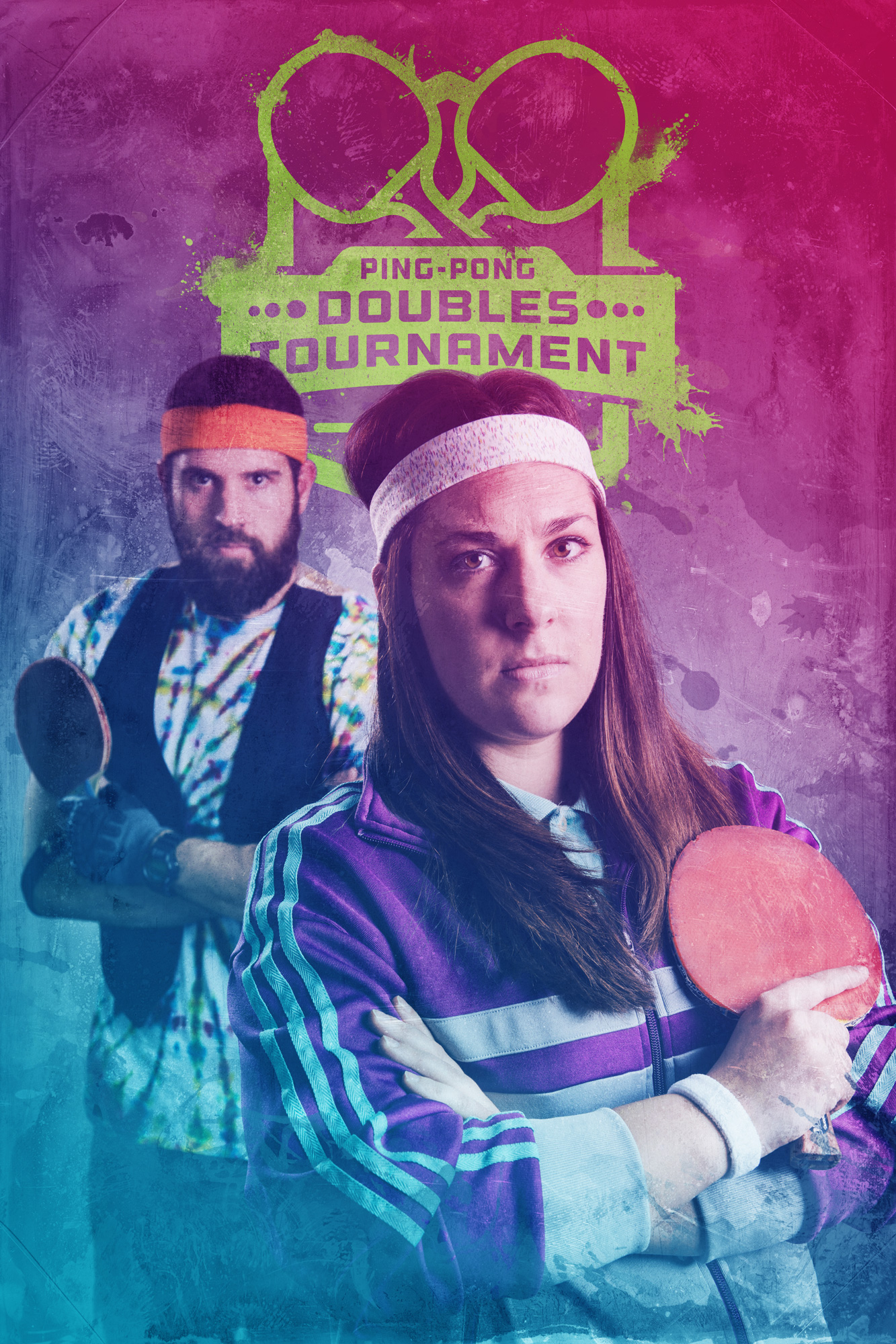 Doubles_Poster-1