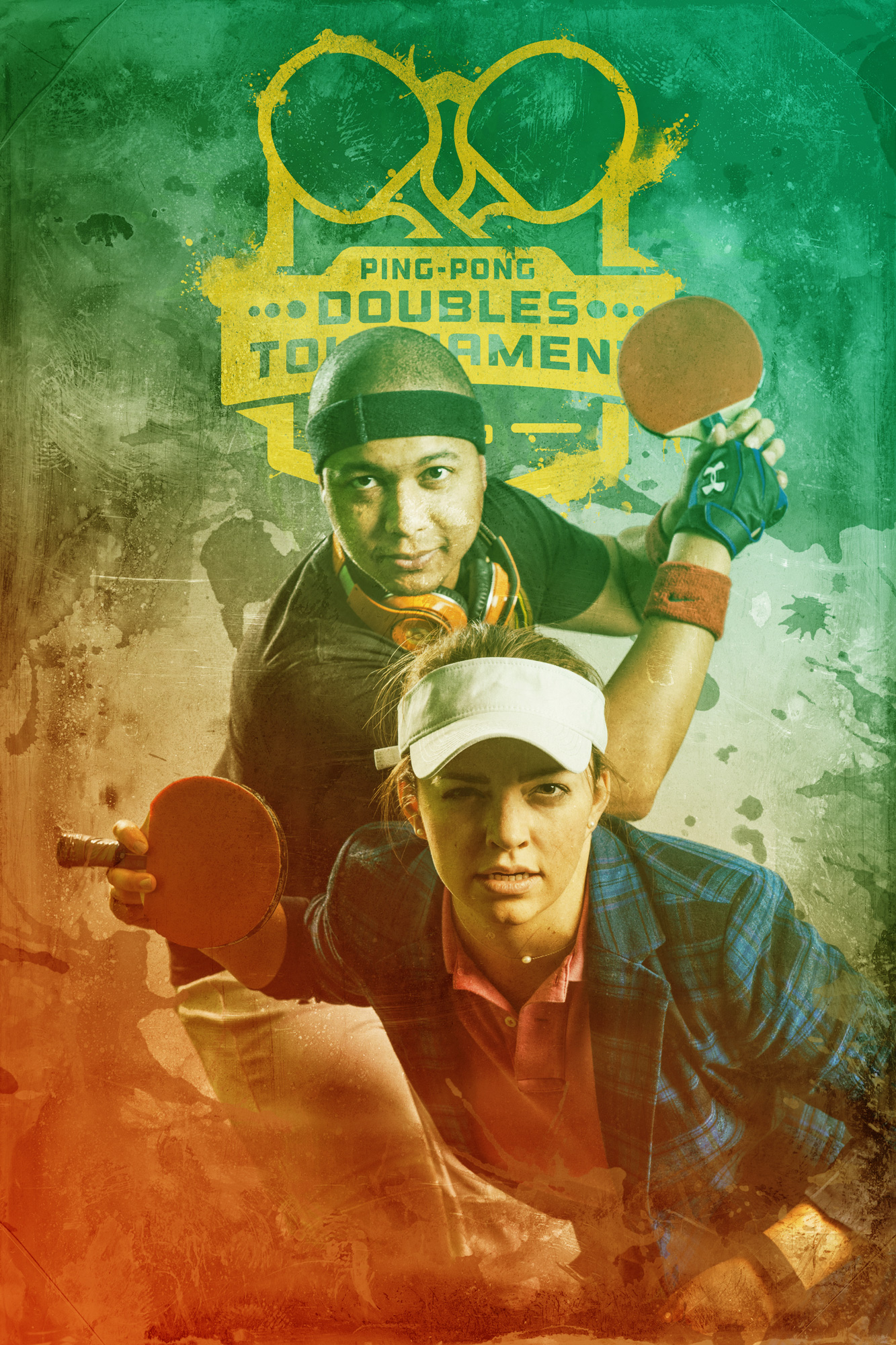 Doubles_Poster-2